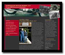 www.barringtonmotorworks.com